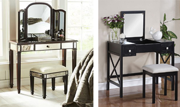 MirroredVanity shop now! Vanity