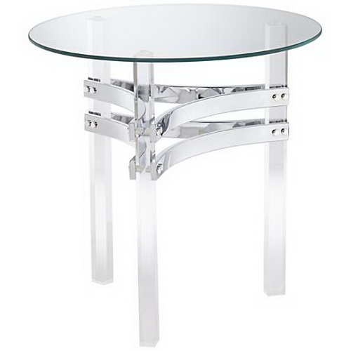 AF10047 Arcylic furniture With high quality and best designs