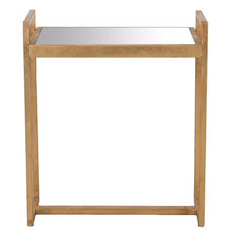 BC00002 Stainless steel bar cart