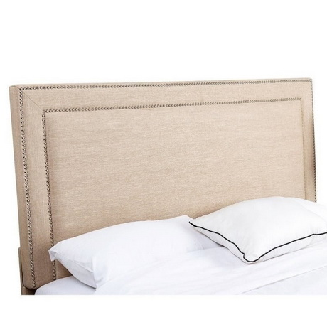 BD00005 hilton hotel furniture Bed