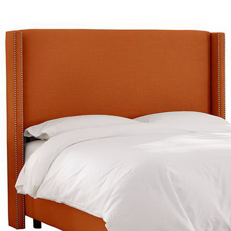 BD00027 hilton hotel furniture Bed
