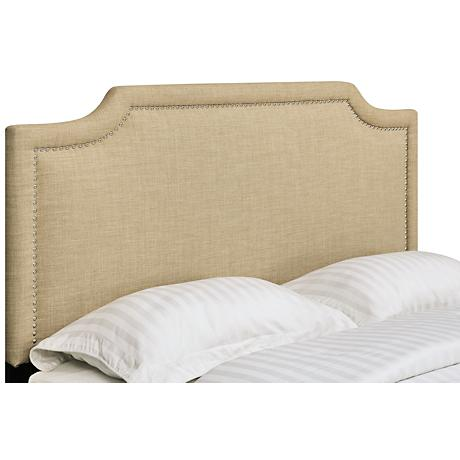 BD00032 hilton hotel furniture Bed