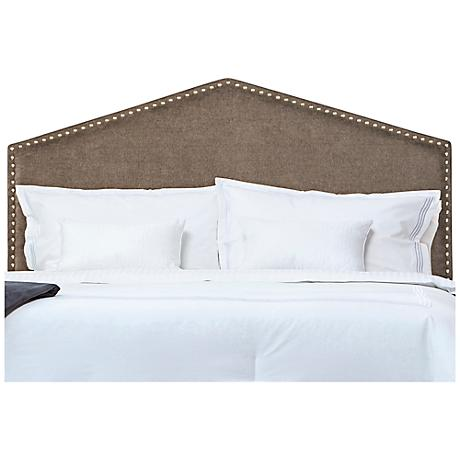 BD00040 Hotel furniture Bed