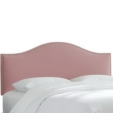 BD00041 Hotel furniture Bed