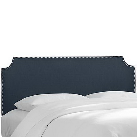 BD00042 Hotel furniture Bed