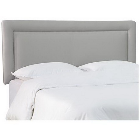 BD00044 Hotel furniture Bed