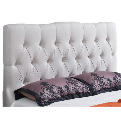 BD00046 Hotel furniture Bed
