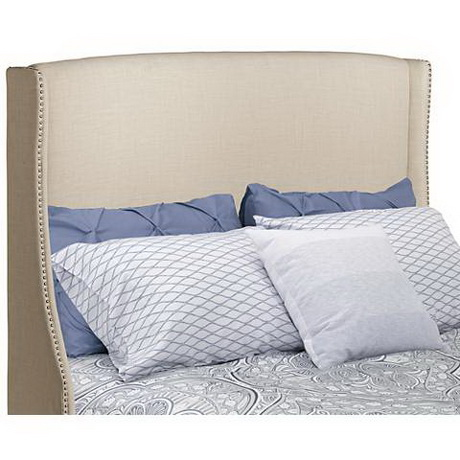 BD00047 Hotel furniture Bed