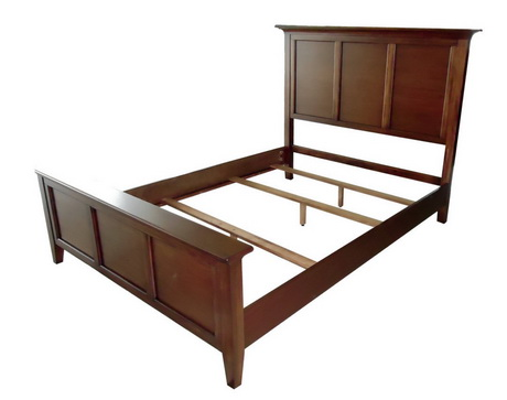 BD00131 Fabrication folding beds for sale