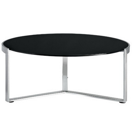 CT00063 best mirrored dining coffee table/end table