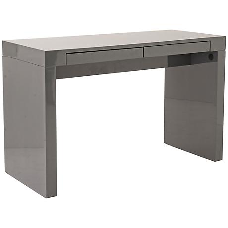 DT00009 Otobi Furniture In Bangladesh Price Table