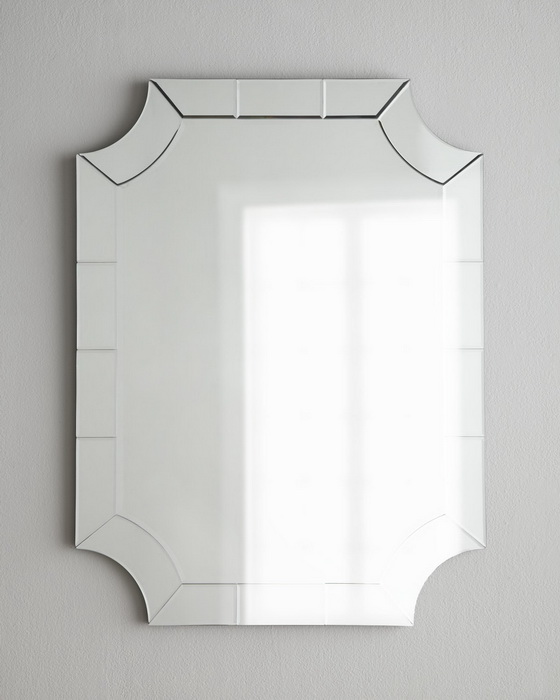 8228 Modern elegent wall mirrors for Hosipitality