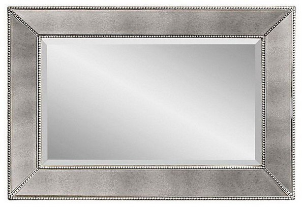 83200 Decorative venetian wall mirror for hotels decoration