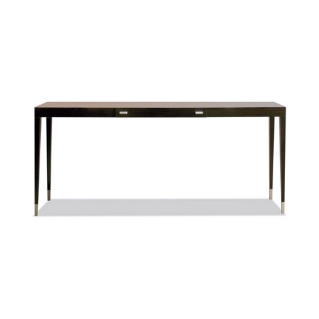 HFC00001 Hotel wooden Console table