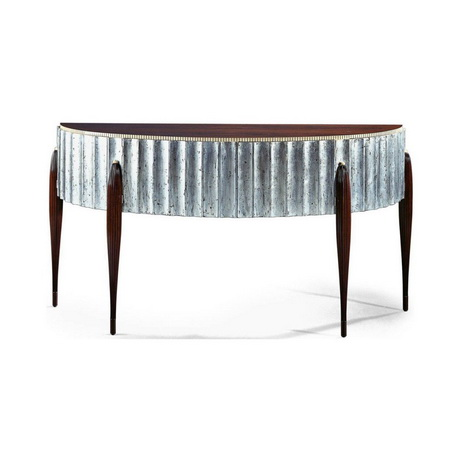 HFC00005 Hotel wooden Console table