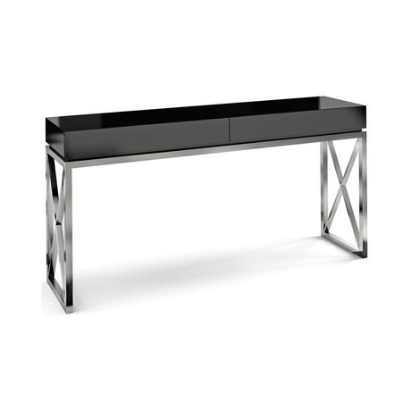 HFC00006 Hotel wooden Console table