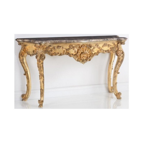 HFC00100 Hotel antique console table