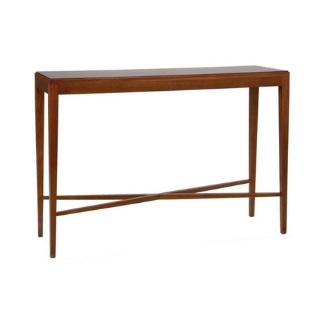 HFC00109 Hotel antique console table