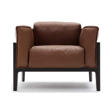 HFL00166 Hotel lounge chairs with high quality