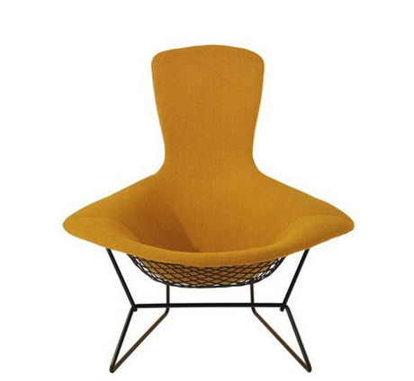 HFL00183 modern living room furniture, round lounge chair