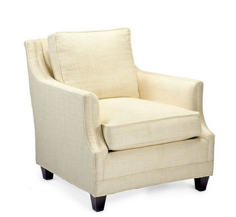 HFL00264 Upholstered butten tufted lounge chair, leisure chair o