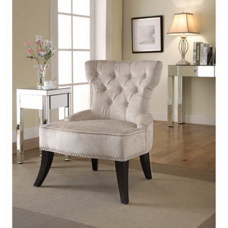 HFC00001 Hotel french armchair