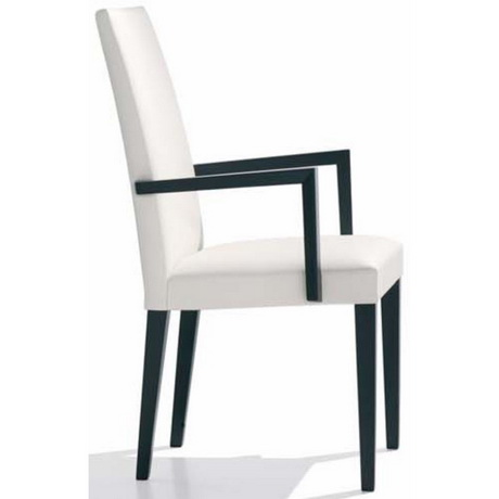 HFC00088 Hospitality cheap banquet chairs