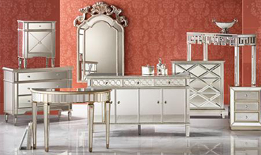 mirroredFurniture shop now! mirrored furniture