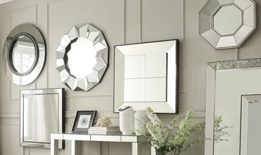 decorativemirror shop now! mirrors