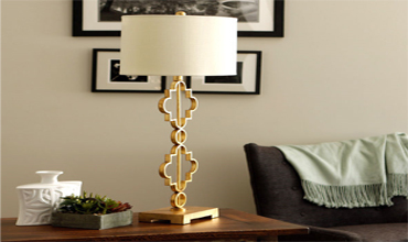CustomizedLamps shop now! Lamps