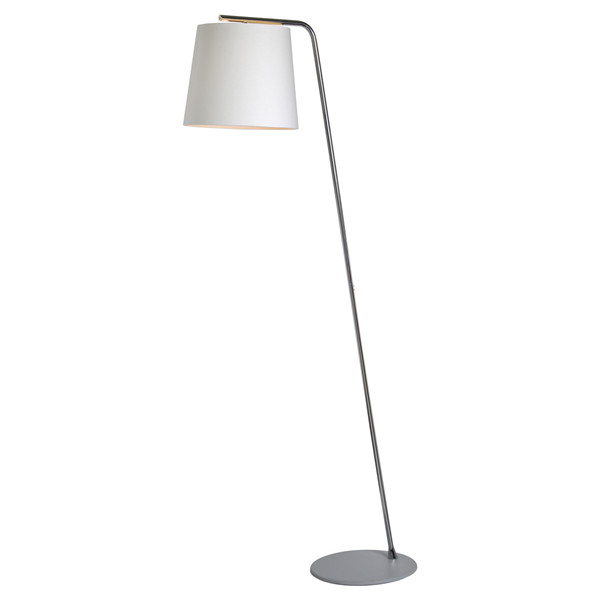6610104 cheap modern floor lamps