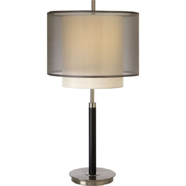 6610213 Vintage decorative floor lamps