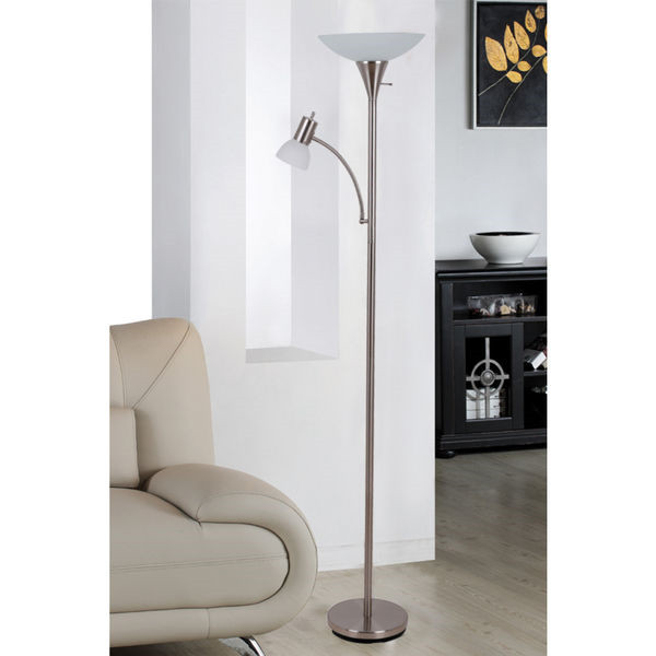 6610299 wooden tripod floor lamp