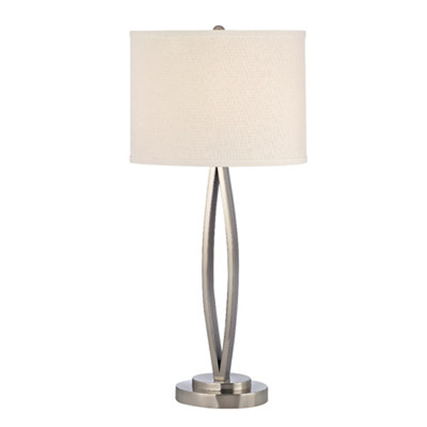 6620002 Hotel table lamp