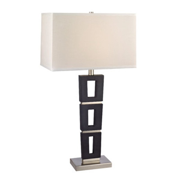 6620003 Hotel table lamp