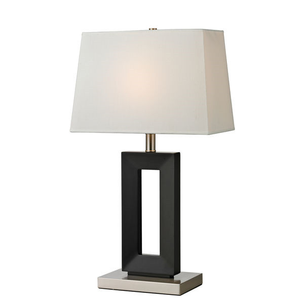 6620006 Hotel table lamp