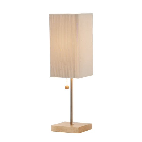 6620014 Hotel table lamp