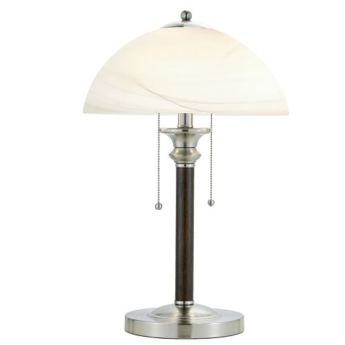 6620031 Modern LED table lamp