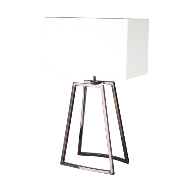 6620093 Modern led desk lamp and led table light