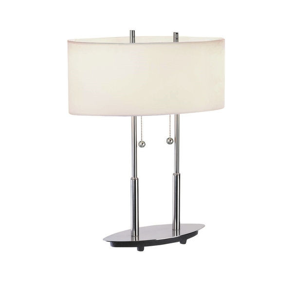 6620127 Modern led desk lamp and led table light