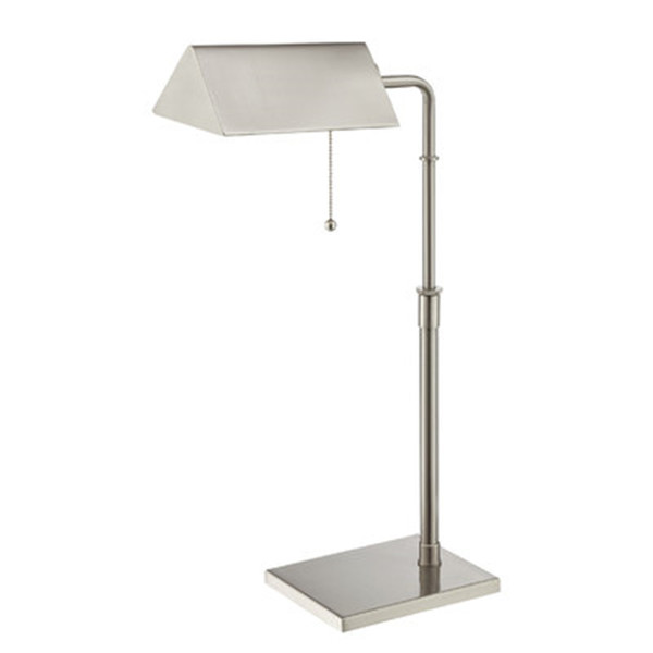 6620147 Modern led desk lamp and led table light