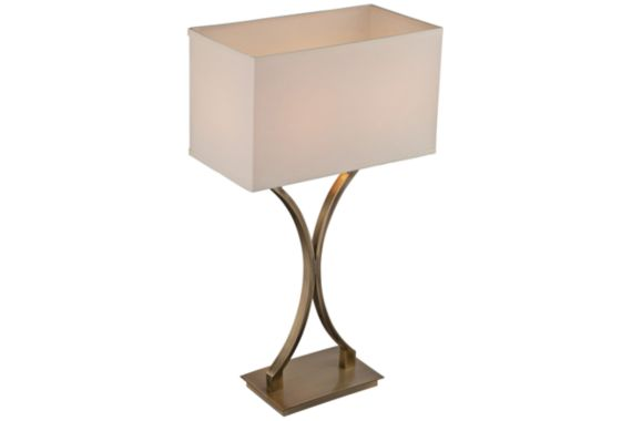 6620365 home decorative table lamp made in china