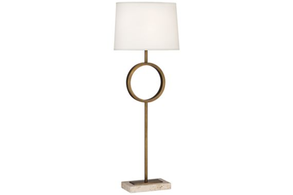 6620473 table lamp for hotel