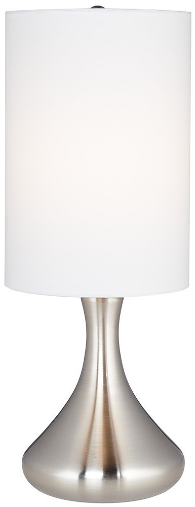 6620477 table lamp for guest rooms