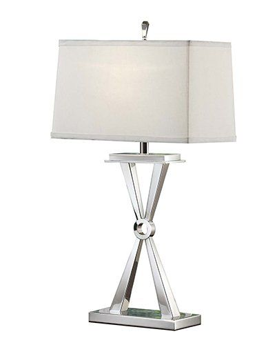 6620480 table lamp for guest rooms
