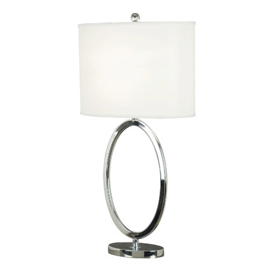 6620688 usb dimmable touch led battery operated table lamp with