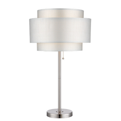 6620779 portable luminaire table lamp