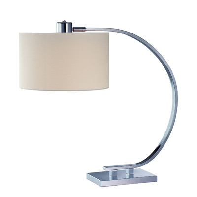 6620799 portable luminaire table lamp