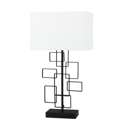 6620813 portable luminaire table lamp