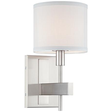 6630001 Hotel WALL SCONCES